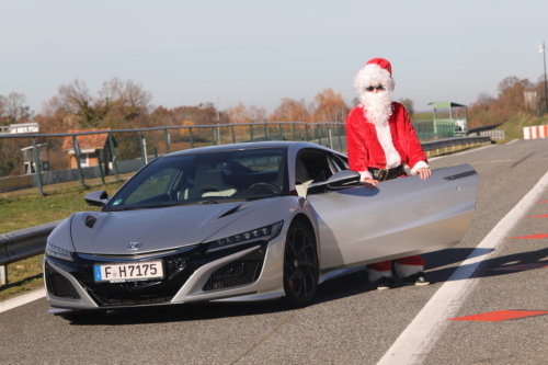 honda nsx hybrid pere noel photo laurent sanson-01 (1)
