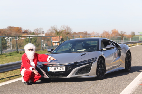 honda nsx hybrid pere noel photo laurent sanson-02