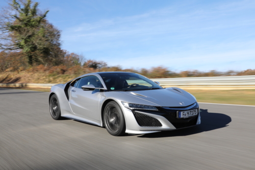 honda nsx hybrid pere noel photo laurent sanson-20
