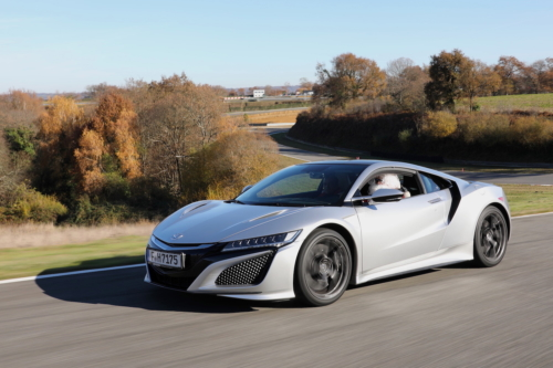 honda nsx hybrid pere noel photo laurent sanson-22