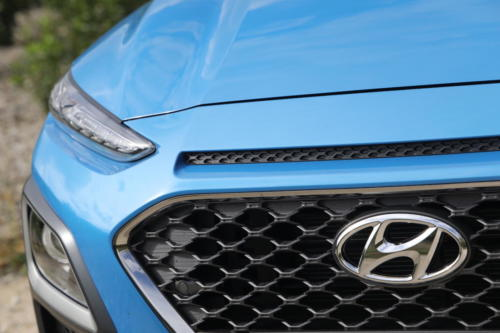 hyundai kona hybrid edition one 2020 photo laurent sanson-06