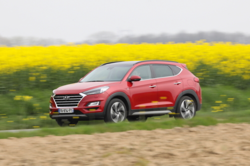 hyundai tucson 3 crdi 136 hybrid 48v htrac photo laurent sanson-01 (1)
