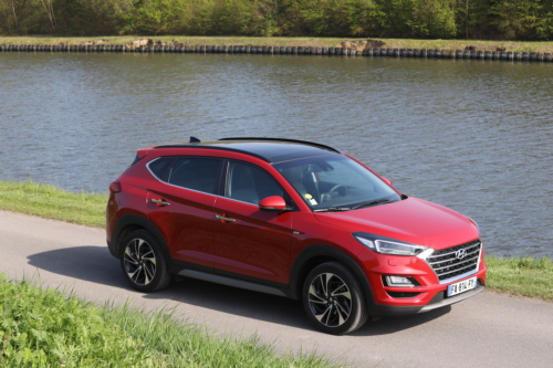 hyundai tucson 3 crdi 136 hybrid 48v htrac photo laurent sanson-03