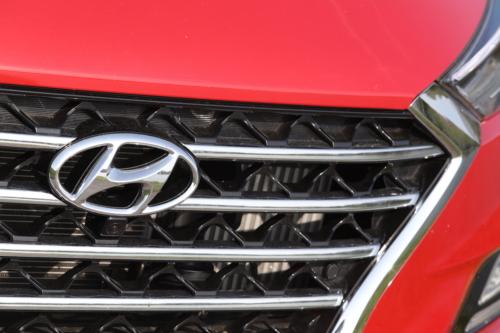 hyundai tucson 3 crdi 136 hybrid 48v htrac photo laurent sanson-08