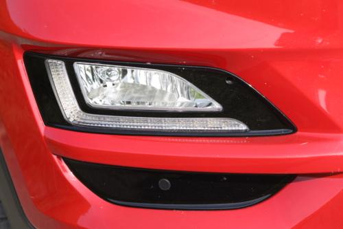 hyundai tucson 3 crdi 136 hybrid 48v htrac photo laurent sanson-09