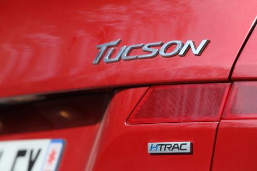 hyundai tucson 3 crdi 136 hybrid 48v htrac photo laurent sanson-10