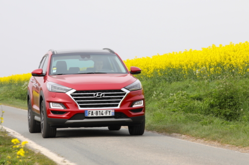 hyundai tucson 3 crdi 136 hybrid 48v htrac photo laurent sanson-17
