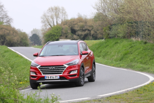 hyundai tucson 3 crdi 136 hybrid 48v htrac photo laurent sanson-22
