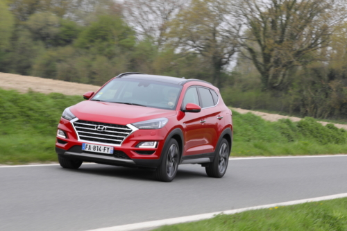 hyundai tucson 3 crdi 136 hybrid 48v htrac photo laurent sanson-26