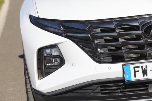 hyundai tucson 4 crdi 136 hybrid 48v 2021 photo laurent sanson-11