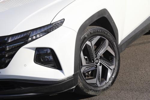 hyundai tucson 4 crdi 136 hybrid 48v 2021 photo laurent sanson-12