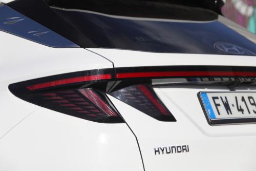 hyundai tucson 4 crdi 136 hybrid 48v 2021 photo laurent sanson-14