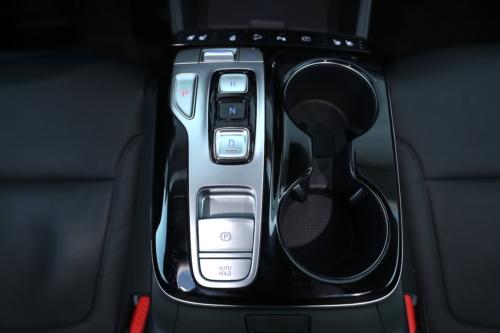 hyundai tucson 4 crdi 136 hybrid 48v 2021 photo laurent sanson-21