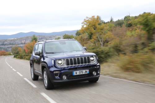 jeep renegade t3 120 limited my19-01 (1)