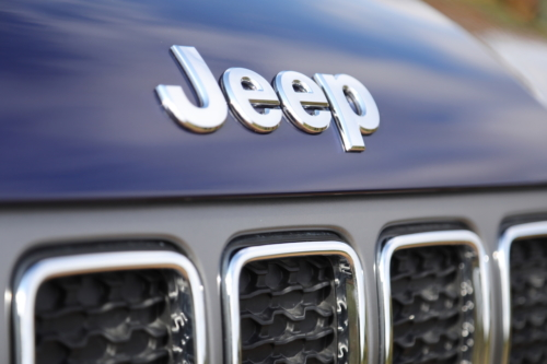 jeep renegade t3 120 limited my19-05