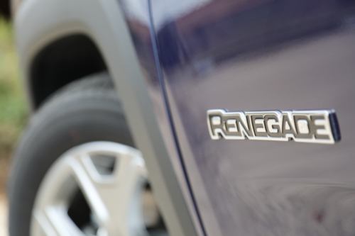 jeep renegade t3 120 limited my19-09