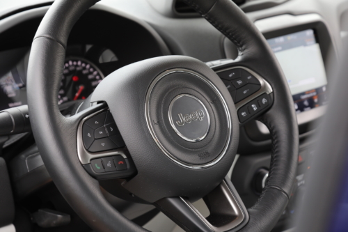 jeep renegade t3 120 limited my19-12