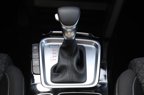 kia ceed sw plug-un hybrid active 2020 photo laurent sanson-17