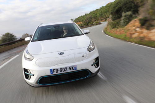 kia e-niro 64 kWh 2019 photo laurent sanson-01