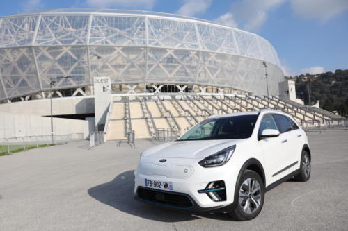 kia e-niro 64 kWh 2019 photo laurent sanson-03