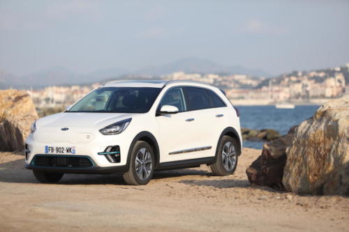 kia e-niro 64 kWh 2019 photo laurent sanson-05