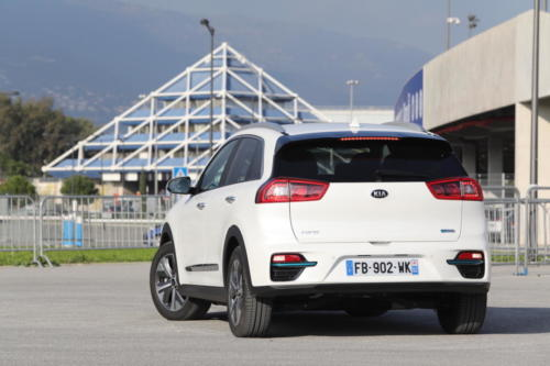 kia e-niro 64 kWh 2019 photo laurent sanson-07