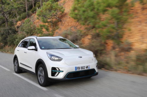kia e-niro 64 kWh 2019 photo laurent sanson-18