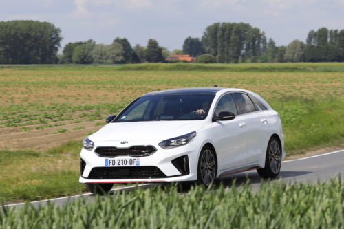 kia proceed gt t-gdi 204 2020 photo laurent sanson-01