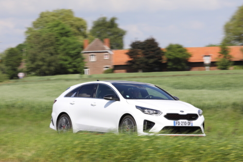 kia proceed gt t-gdi 204 2020 photo laurent sanson-02