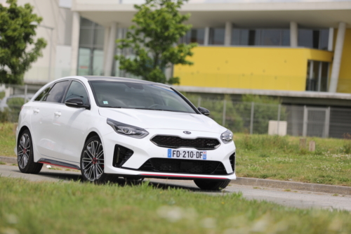 kia proceed gt t-gdi 204 2020 photo laurent sanson-03