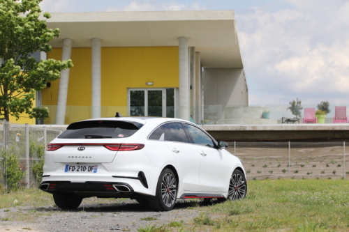 kia proceed gt t-gdi 204 2020 photo laurent sanson-04