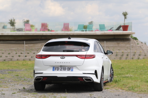 kia proceed gt t-gdi 204 2020 photo laurent sanson-05