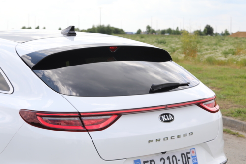 kia proceed gt t-gdi 204 2020 photo laurent sanson-10