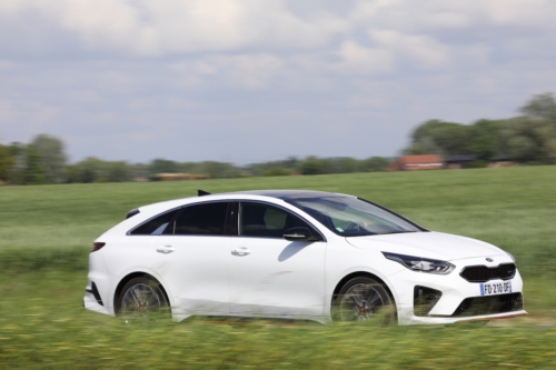 kia proceed gt t-gdi 204 2020 photo laurent sanson-18