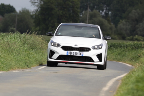 kia proceed gt t-gdi 204 2020 photo laurent sanson-20