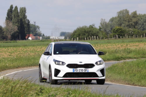 kia proceed gt t-gdi 204 2020 photo laurent sanson-22