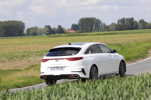 kia proceed gt t-gdi 204 2020 photo laurent sanson-23