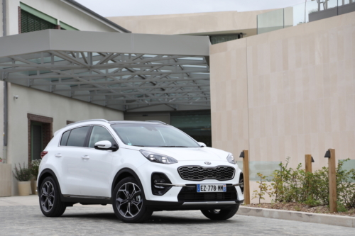 kia sportage 4 crdi 136 gt line 2019 photo laurent sanson-04