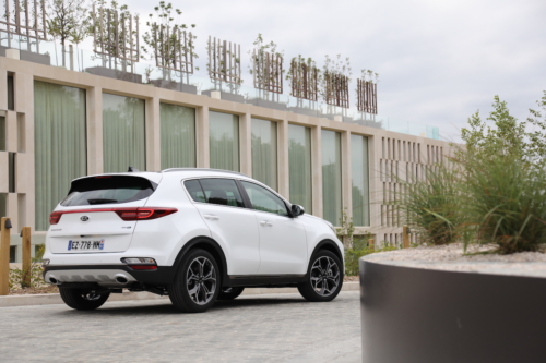 kia sportage 4 crdi 136 gt line 2019 photo laurent sanson-05