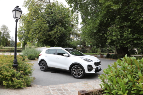 kia sportage 4 crdi 136 gt line 2019 photo laurent sanson-06