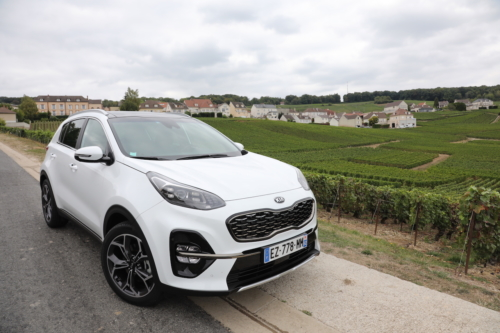 kia sportage 4 crdi 136 gt line 2019 photo laurent sanson-08