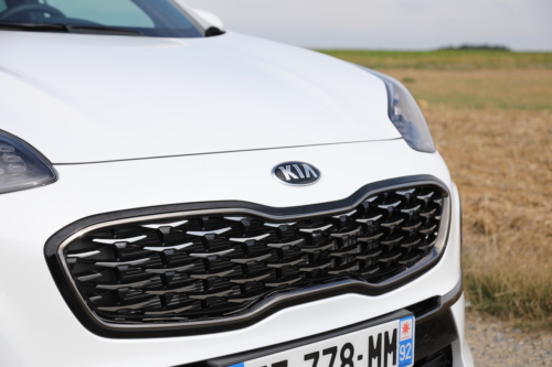 kia sportage 4 crdi 136 gt line 2019 photo laurent sanson-12
