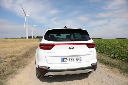 kia sportage 4 crdi 136 gt line 2019 photo laurent sanson-15