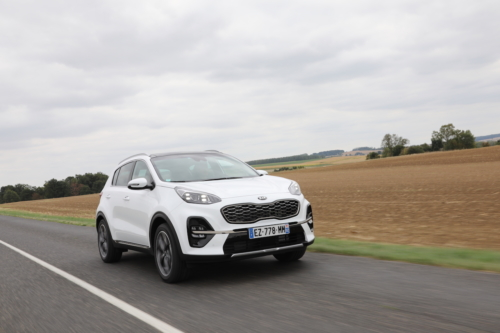 kia sportage 4 crdi 136 gt line 2019 photo laurent sanson-31