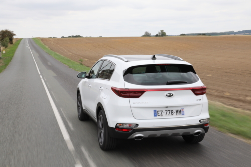 kia sportage 4 crdi 136 gt line 2019 photo laurent sanson-32