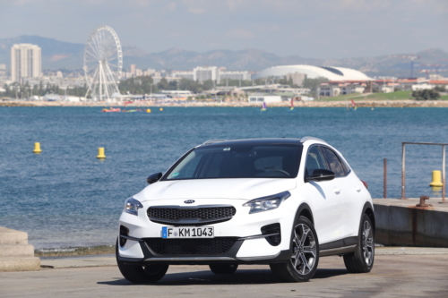 kia xceed crdi 136 2020 photo laurent sanson-02