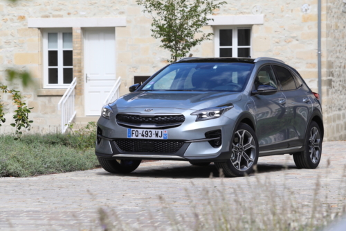 kia xceed plug-in hybride rechargeable 2020 photo laurent sanson-02