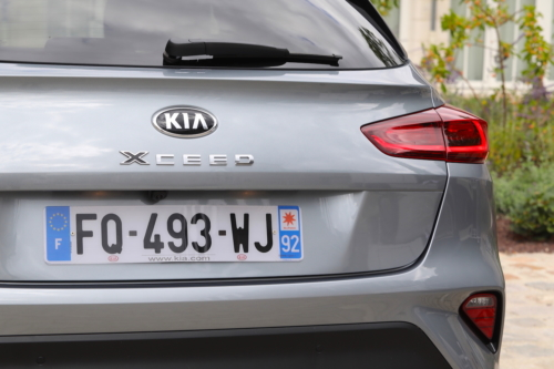 kia xceed plug-in hybride rechargeable 2020 photo laurent sanson-11