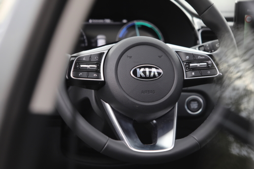kia xceed plug-in hybride rechargeable 2020 photo laurent sanson-14