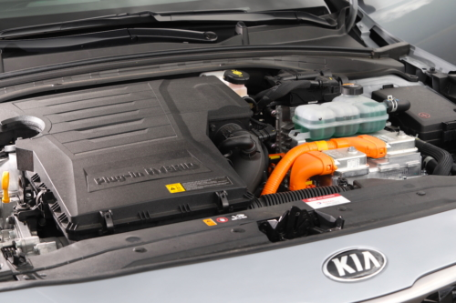 kia xceed plug-in hybride rechargeable 2020 photo laurent sanson-21